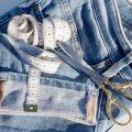 Penser à savoir raccommoder vos vêtements soi-même.